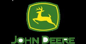jhon-dehere-induprod